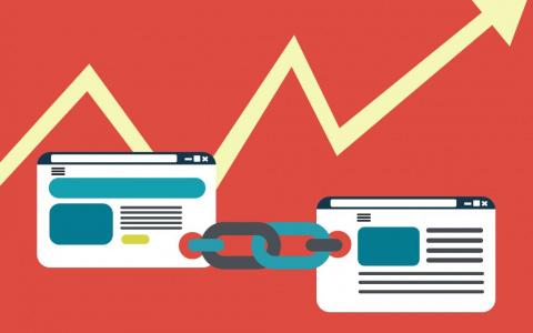 Что такое линкбилдинг и как это работает при продвижении сайта?