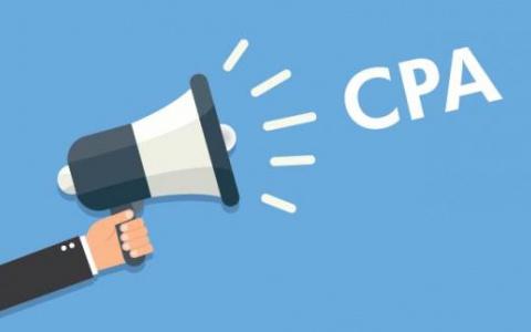 CPA для новичков: заработок в интернете с вложениями/без вложений