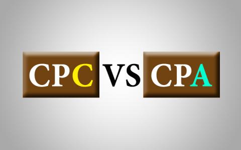 Плюсы и минусы двух моделей покупки рекламы: CPC, CPA