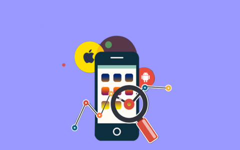 Что такое ASO и как продвигать приложение в топ