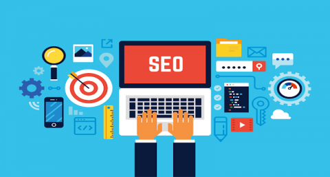 12 very useful services for improving your SEO skills