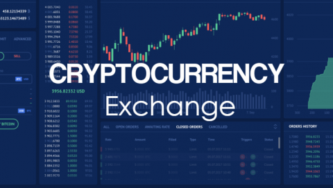 Where is the lowest comission among cryptocurrency exchangers