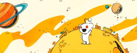 reddit upvote services
