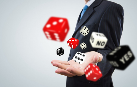 Ways to make gambling traffic