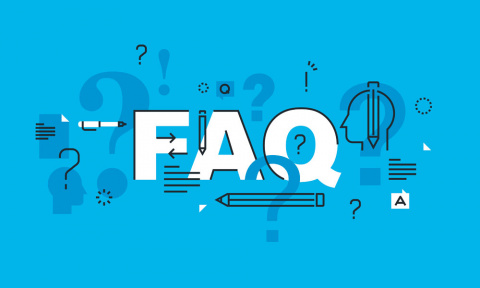 FAQ: why do you need this section and what benefits you can get?