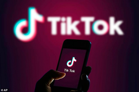 Tik Tok app is in trend: why?