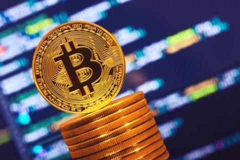 Способы обмена биткоинов за рубли через Сбербанк